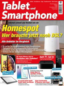 Cover Tablet und Smartphone