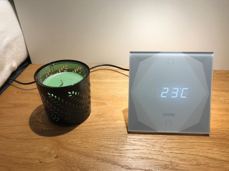 Smart Home Check Das automatisierte Haus - News, Bild 1