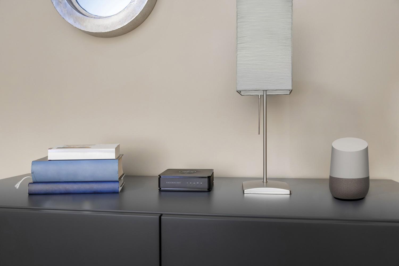 Service Rademacher informiert: Smart Home per Sprache steuern - News, Bild 1