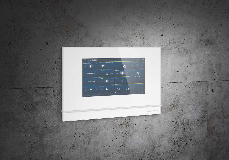 Service Kabelgebundene Smart-Home-Lösungen - News, Bild 1