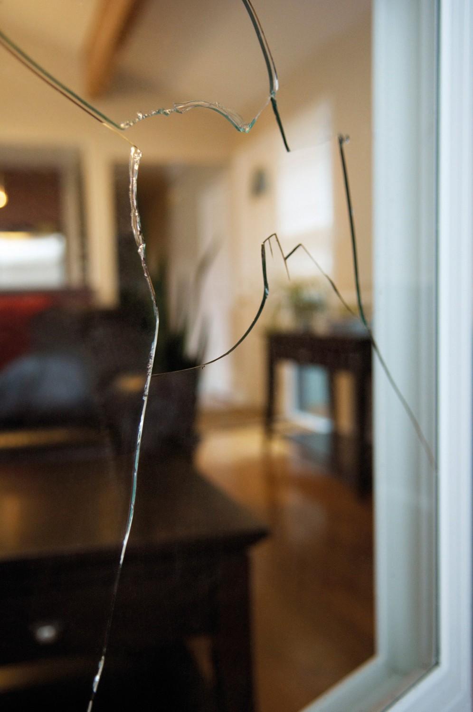 Service So geht moderne Haussteuerung - News, Bild 9