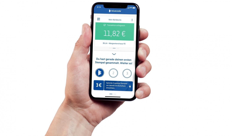 Smart Home Mobiles Bezahlen mit dem Smartphone soll in ganz Europa bald einfacher werden - News, Bild 1