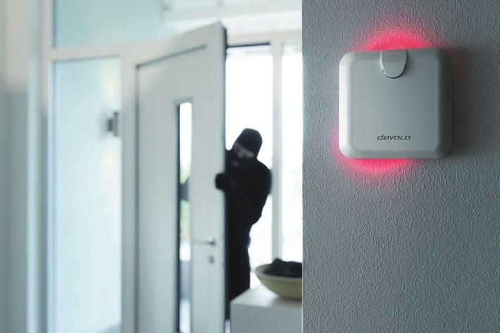 Smart Home So wird Ihr Zuhause sicher: Die besten Tipps für effizienten und smarten Einbruchschutz - News, Bild 1