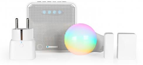 blaupunkt-produktvorstellung-lieblingspodcast-musik-und-hundegebell-neues-smart-home-kit-von-blaupunkt-16129.jpg