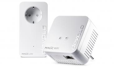 devolo-produktvorstellung-extrem-kompakt-devolo-mit-neuem-powerline-adapter-magic-1-wifi-mini-16460.png