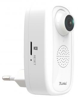 pearl-produktvorstellung-ip-kamera-fuer-die-steckdose-wlan-app-und-geeignet-fuer-echo-show-16369.jpg