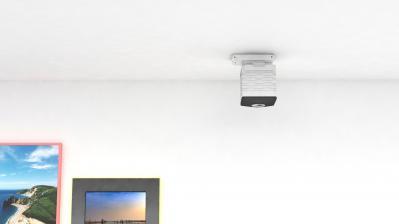 pearl-produktvorstellung-ipc-515wide-von-7links-360-grad-ueberwachung-mit-nachtsicht-und-app-steuerung-16909.jpg