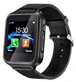 pearl-produktvorstellung-smartwatch-von-simvalley-mit-telefonie-funktion-musikplayer-fuer-mp3-dateien-16317.jpg