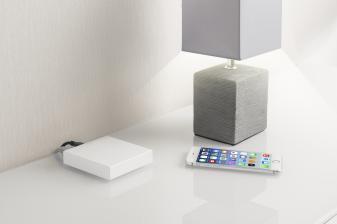 pearl-produktvorstellung-zigbee-lan-gateway-smart-home-geraete-mit-dem-smartphone-steuern-17186.jpg