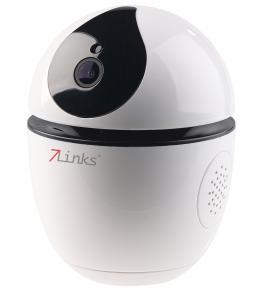 pearl-smart-home-ueberwachungskamera-folgt-bewegten-objekten-automatisch-wlan-und-app-14048.jpg