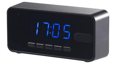 pearl-smart-home-viel-mehr-als-nur-ein-wecker-videokamera-digitale-knipse-und-thermometer-14177.jpg