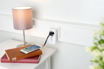 pearl-smart-home-wlan-steckdose-lampen-und-co-per-stimme-und-unterwegs-per-app-steuern-14016.jpg