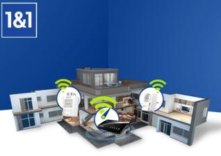 produktvorstellung-1und1-jetzt-mit-smart-home-18379.png