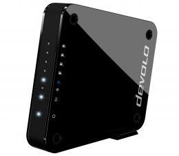 produktvorstellung-access-point-one-von-devolo-schnelles-wlan-im-kompletten-smart-home-15738.png