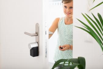produktvorstellung-app-update-fuer-tuerschloss-nuki-smart-lock-nachrichten-auf-das-smartphone-15947.jpg