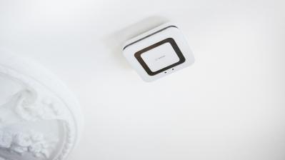 produktvorstellung-bosch-integriert-twinguard-rauchwarnmelder-vollstaendig-in-sein-smart-home-system-16328.jpg