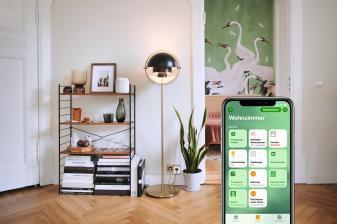 produktvorstellung-bosch-smart-home-kommuniziert-jetzt-mit-apple-18332.jpg