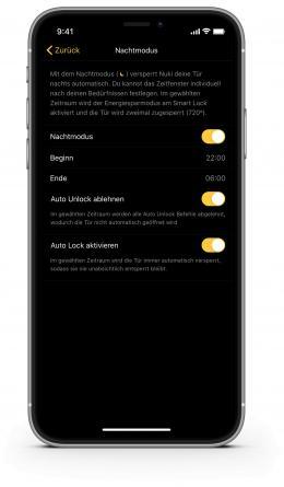produktvorstellung-cleveres-tuerschloss-smart-lock-von-nuki-bekommt-neue-funktionen-16341.png