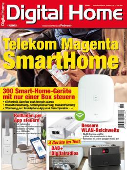 produktvorstellung-digital-home-12021-erhaeltlich-19199.jpg