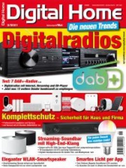 produktvorstellung-digital-home-22021-erhaeltlich-19490.jpg