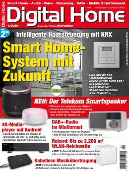 produktvorstellung-digital-home-42020-alles-ueber-die-knx-gebaeudesteuerung-18533.jpg
