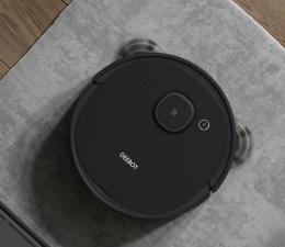 produktvorstellung-fit-fuer-amazon-echo-und-google-home-saug-und-wischroboter-deebot-ozmo-950-scannt-drei-etagen-16031.png