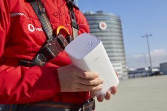 produktvorstellung-flexible-alternative-zu-dsl-neuer-5g-mobilfunk-router-von-vodafone-fuer-bis-zu-500-megabit-pro-sekunde-15919.jpg