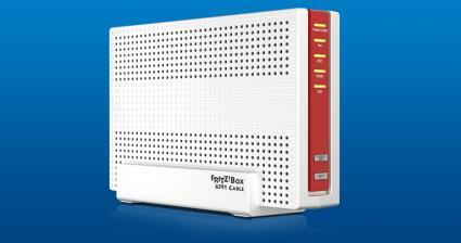 produktvorstellung-fuer-smart-home-internet-telefonie-und-mesh-wlan-fritzbox-6591-cable-ist-da-15637.jpg