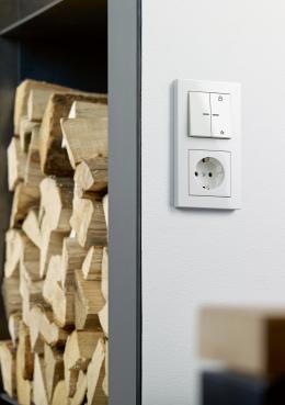 produktvorstellung-funkvernetzt-zum-smart-home-nachruest-loesungen-von-jung-keine-stemmarbeiten-17173.jpg