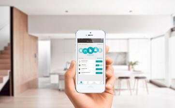 produktvorstellung-gfu-studie-2019-wie-stehen-die-konsumenten-zu-vernetzung-und-smart-home-16118.jpg