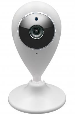 produktvorstellung-ifa-2019-wlan-kamera-von-d-parts-mit-app-steuerung-und-acht-infrarot-leds-16122.jpg