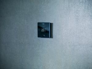 produktvorstellung-ifhintherm-in-nuernberg-rehau-mit-smart-home-loesungen-zum-ausprobieren-16900.jpg