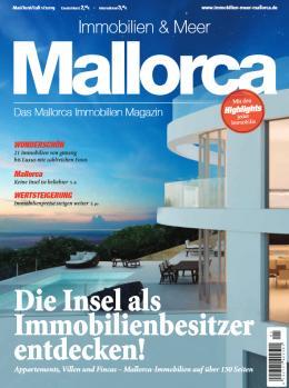 produktvorstellung-immobilien-und-meer-mallorca-neues-magazin-ist-da-15642.png