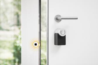 produktvorstellung-jetzt-auch-fit-fuer-apple-homekit-nuki-tuerschloss-smart-lock-20-ab-sofort-verfuegbar-14780.jpg