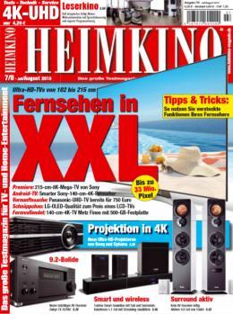 produktvorstellung-jetzt-bringt-auch-sony-8k-fernsehen-in-ihr-zuhause-das-duerfen-sie-erwarten-15718.png