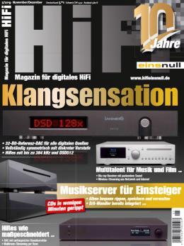 produktvorstellung-klangsensation-32-bit-referenz-da-wandler-musikserver-fuer-einsteiger-16323.png