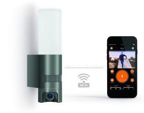 produktvorstellung-kontaktlose-kommunikation-an-der-haustuer-17642.jpg