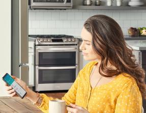 produktvorstellung-lg-erleichtert-konnektivitaet-zu-smarten-haushaltsgeraeten-neue-app-mit-spracherkennung-16109.jpg