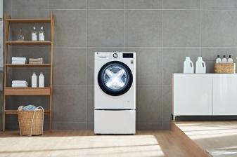 produktvorstellung-lg-waschmaschine-steuerbar-ueber-thinq-app-google-assistant-und-alexa-16134.jpg
