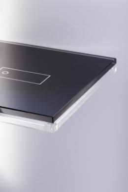 produktvorstellung-lichtschalter-aus-hartglas-mit-wlan-fit-fuer-google-assistant-und-amazon-alexa-15970.jpg
