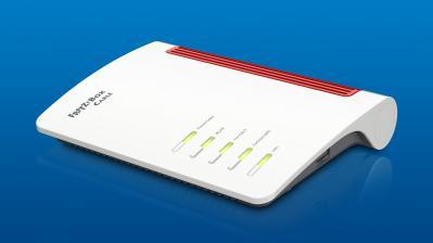 produktvorstellung-mehrfache-gigabit-geschwindigkeit-fuer-das-vernetzte-zuhause-avm-stellt-fritzbox-6660-cable-vor-15731.jpg