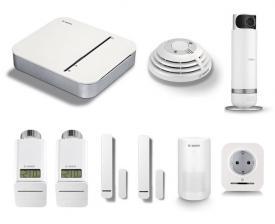 produktvorstellung-moderne-haussteuerung-so-wird-ihr-zuhause-smart-die-gaengigsten-systeme-16284.jpg