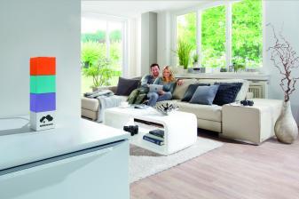 produktvorstellung-modular-erweiterbare-systemloesung-fuers-smart-home-18444.jpeg