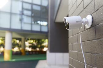 produktvorstellung-neue-kami-outdoorkamera-mit-sirene-und-zweiwege-audio-kostenlose-cloud-17147.jpg