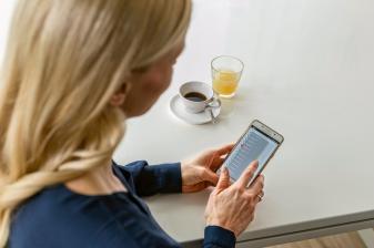 produktvorstellung-smart-home-systeme-von-telenot-einbruchschutz-und-ueberwachung-technischer-stoerungen-17182.jpg