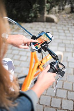 produktvorstellung-smartes-navigieren-mit-dem-fahrrad-smartphone-halterung-von-hama-15626.jpg
