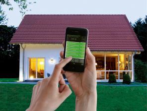 service-digitaler-komfort-15301.jpg