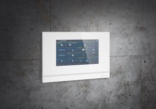 service-kabelgebundene-smart-home-loesungen-15863.jpg