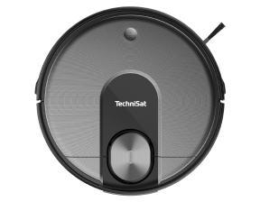 smart-home-ab-dezember-smarter-staubsauger-roboter-von-technisat-mit-lasersensor-14577.jpg