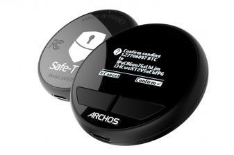 smart-home-archos-safe-t-mini-krypto-wallet-ab-sofort-fuer-4999-euro-vorbestellbar-14339.png